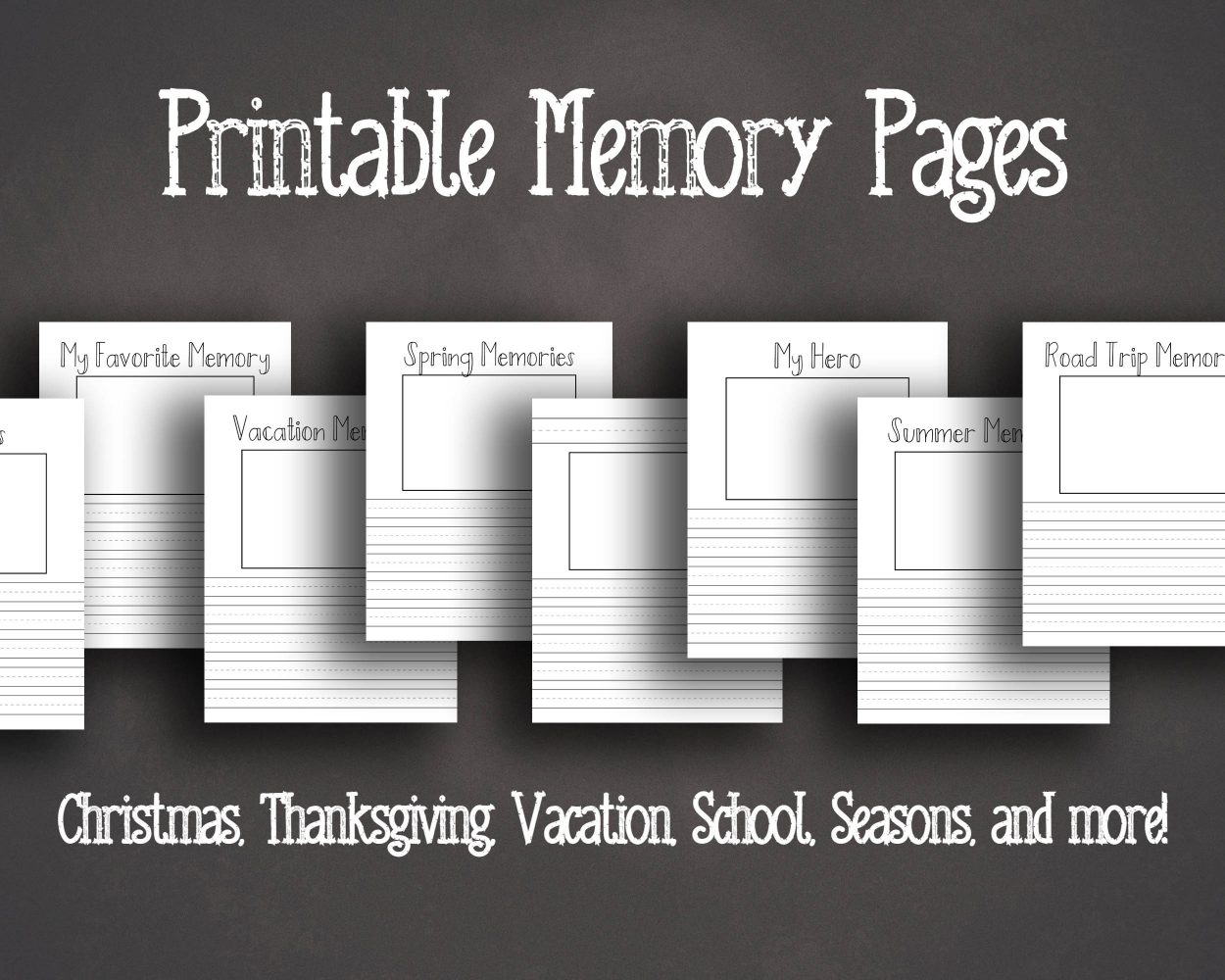 MemoryPages_thumbnail2